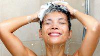 Vì sao không nên tắm sau khi ăn