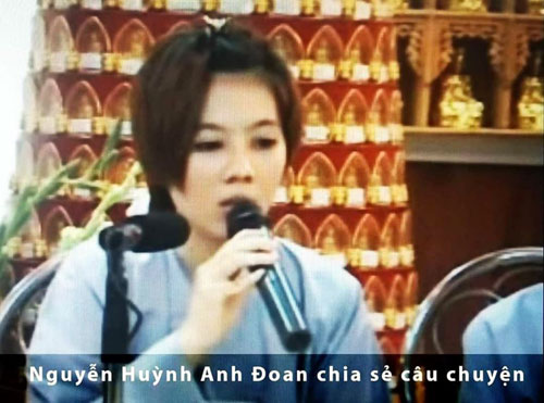 anh-doan